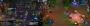 多任务操作vs单目标.png