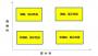 新手引导形式分类.jpg