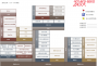 评测模板4.0:slg评测模板_2.0.png