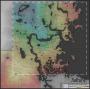 辐射4:辐射4地图.jpg