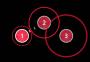 gene:osu-hitcircles.jpg