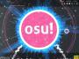 gene:osu-intro_static.jpg