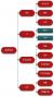 gene_黑魂3_系统结构-总.jpg