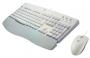 saki:键盘_鼠标.jpg